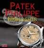 Patek Philippe – Highlights