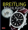 Breitling – Highlights